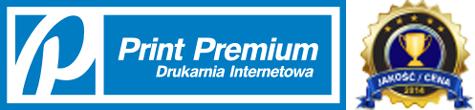 Sklep Print Premium